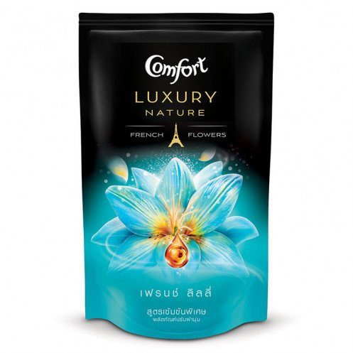 Comfort Luxury French Lily 330ml