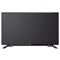 Buy T V At Bigc Shopping Online Bigc Co Th