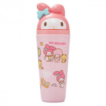 Buy SANRIO COLLECTIONS My Melody at BigC Shopping Online
