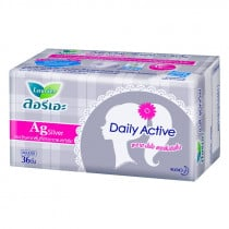 f6307d7dd2b57 Buy Panty liners at BigC Shopping Online | Bigc.co.th