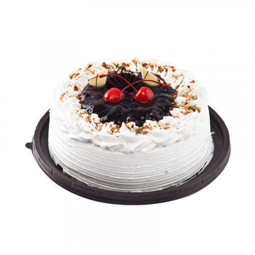 Buy Black Forest Cake 2 Pounds In Bangkok Service Area